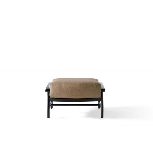 Seville Cushion Ottoman