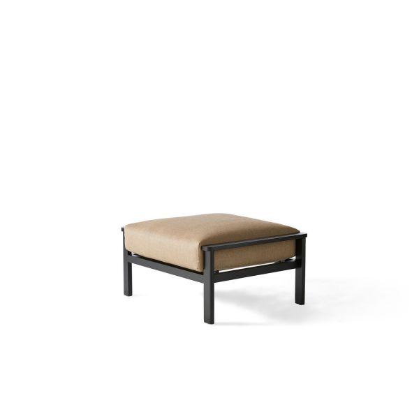 Sarasota Cushion Ottoman