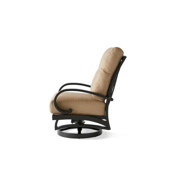 Salisbury Swivel Rocking Lounge Chair