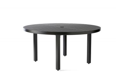 "Trinidad 60"" Round Dining Table"