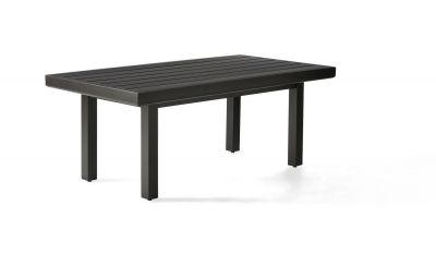 "Trinidad 26"" X 48"" Rectangular Coffee Table"