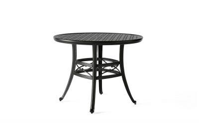 "Napa 36"" Round Dining Table"