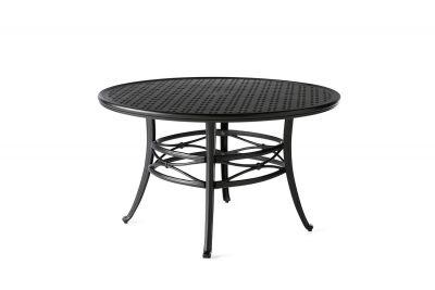 "Napa 48"" Round Dining Table"
