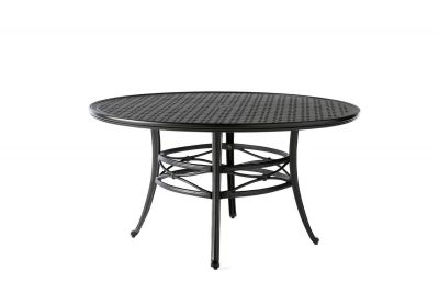 "Napa 54"" Round Dining Table"