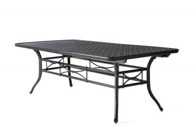 "Napa 44"" X 86"" Dining Table"