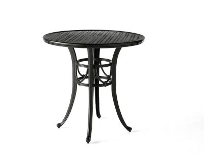 "Napa 36"" Round Counter Height Table"