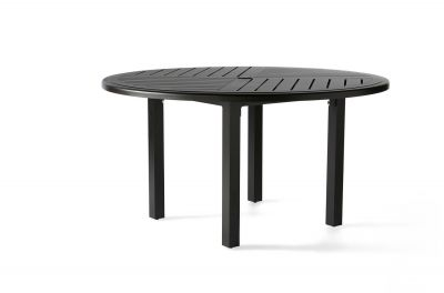 "Trinidad 54"" Round Dining Table"