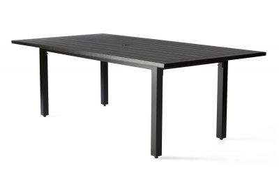 "Trinidad 42"" x 84"" Rectangular Dining Table"