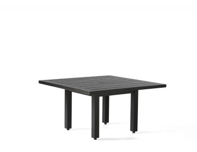 "Trinidad 36"" Square Coffee Table"
