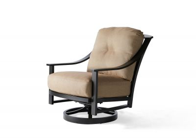 Ellington Swivel Rocking Lounge Chair