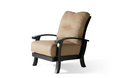 Georgetown Cushion Lounge Chair