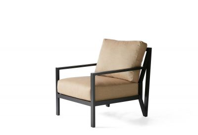 Madeira Cushion Lounge Chair