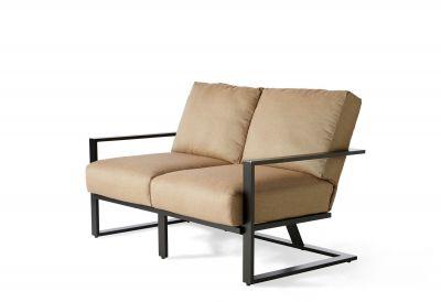 Quincy Love Seat