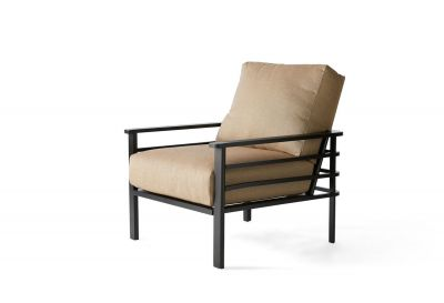 Sarasota Cushion Lounge Chair