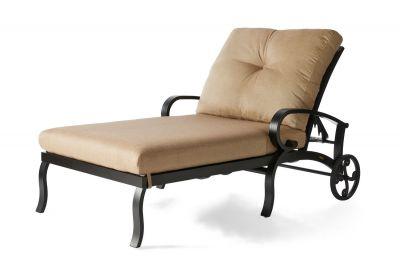 Salisbury Chaise Lounge and a Half