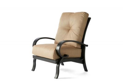 Salisbury Lounge Chair