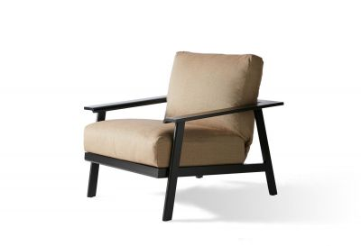 Dakoda Cushion Lounge Chair